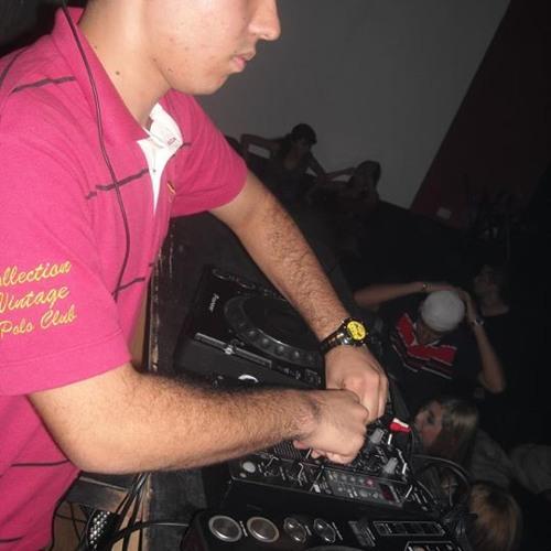 Bruno Santos de Oliveira's avatar