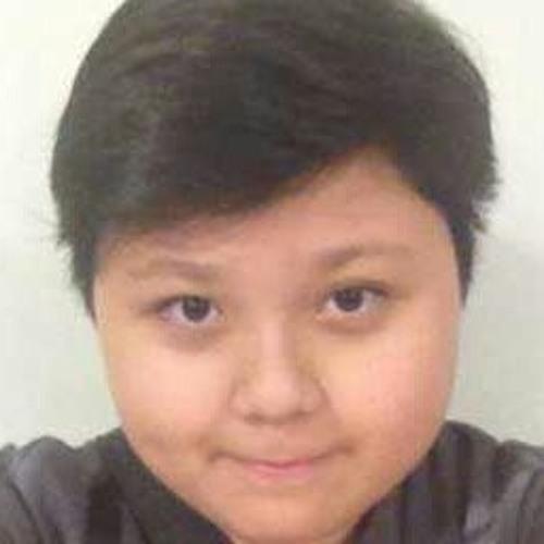 daanyalleo's avatar