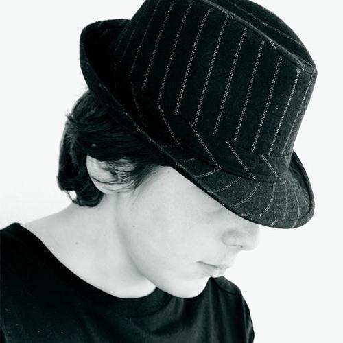 Sybren Zeilstra's avatar