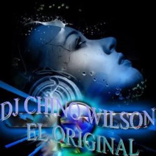 Dj Chino Wilson's avatar