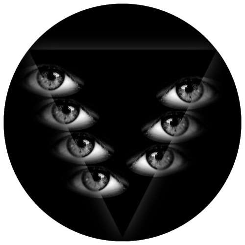 7eyes's avatar