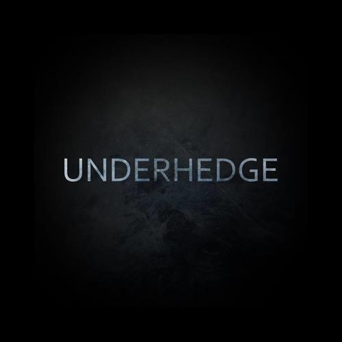 Underhedge's avatar