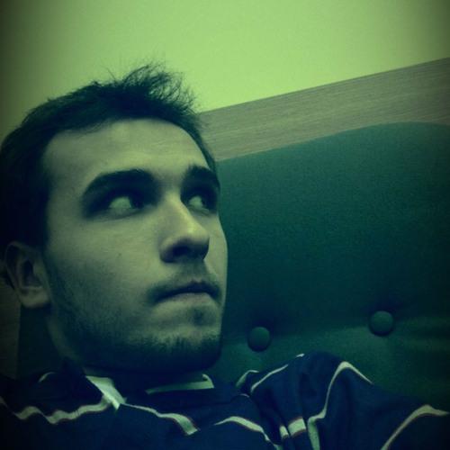 Ink___'s avatar