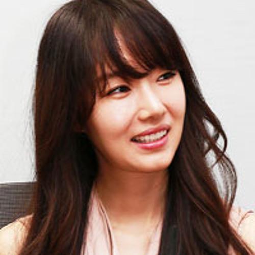 Lee Jung Hyun - Fun fun