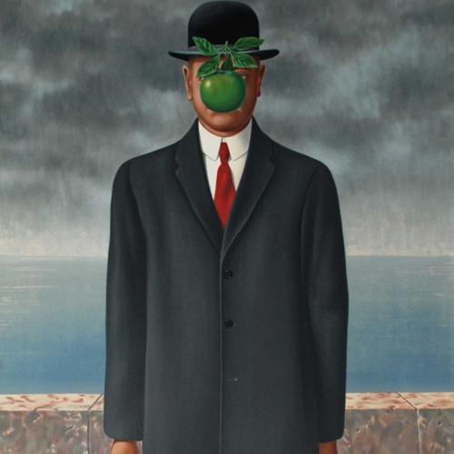 Solal Hellio's avatar
