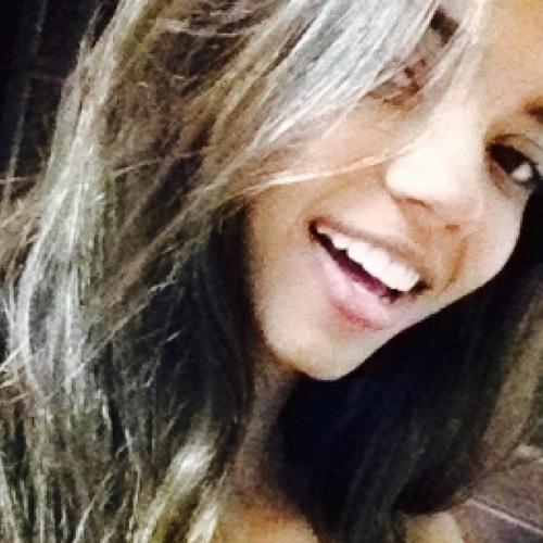 Ingridy Souza's avatar