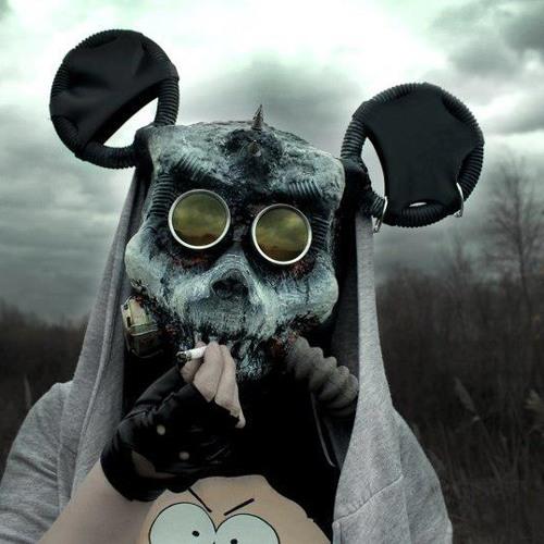 Lenage *live**°R.F.T.E°'s avatar