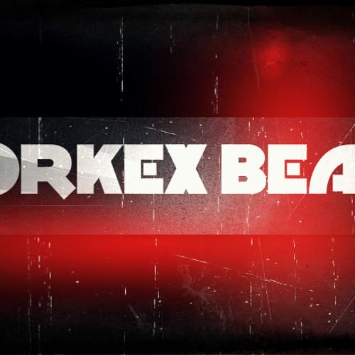 BorkeX Beatz's avatar