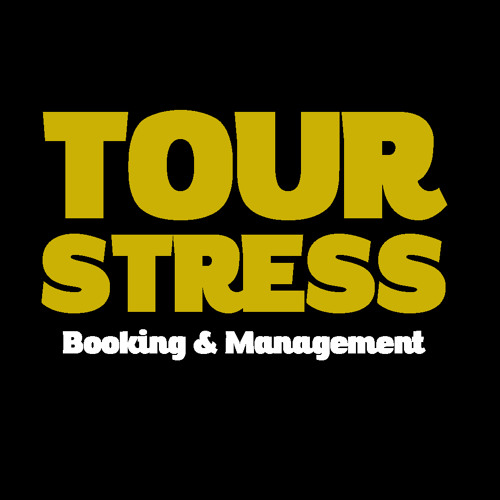 Tourstress Booking's avatar