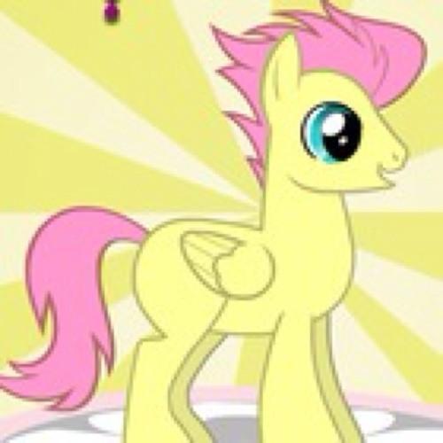 iFluttershyBoy's avatar