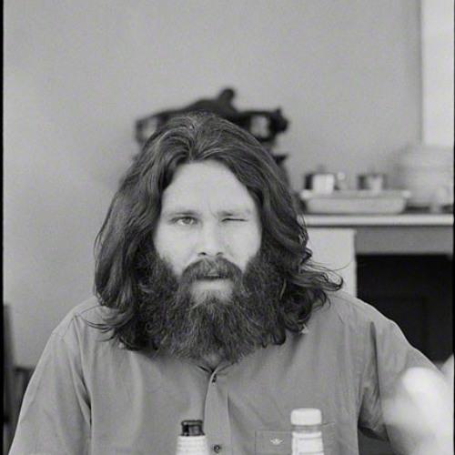 Magnus Westbye's avatar