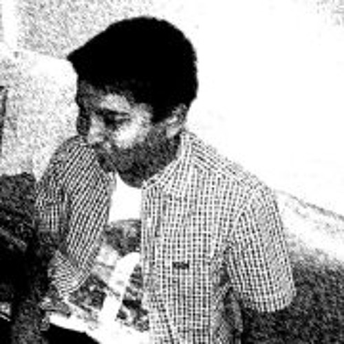 Soham Gupta 1's avatar