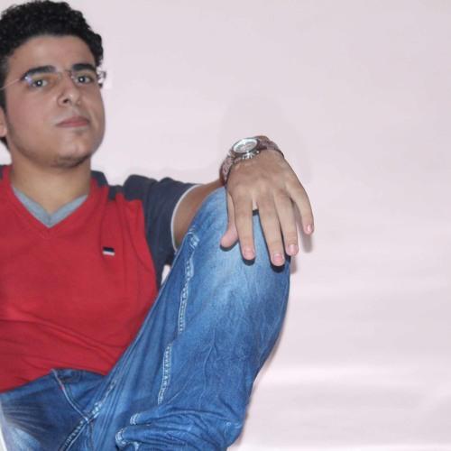 Kareem Saker's avatar
