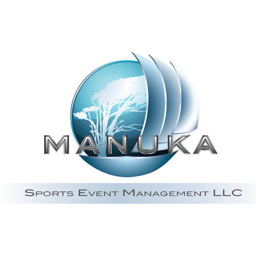 ManukaSEM's avatar