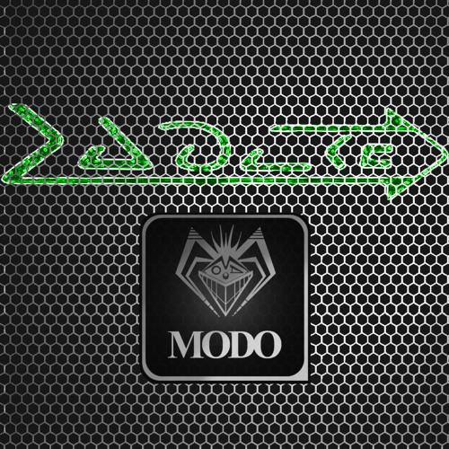 Radtke Modo's avatar
