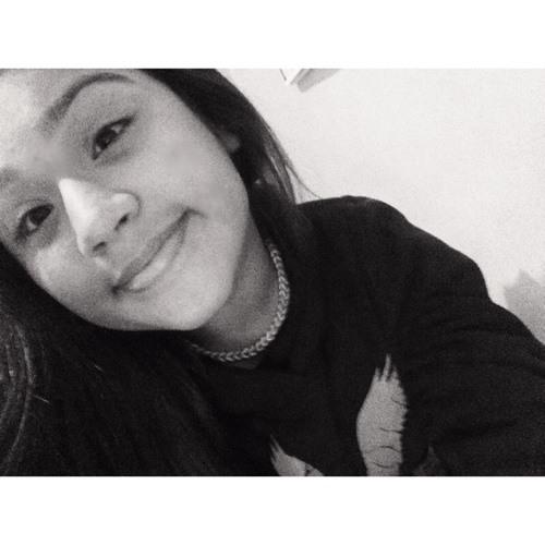 Cynthiaa Salgado's avatar