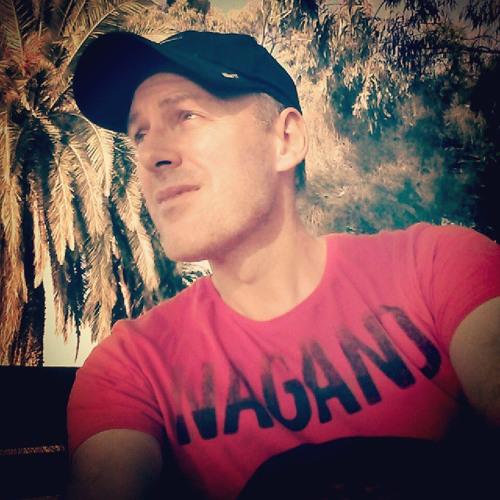StephenArcane's avatar