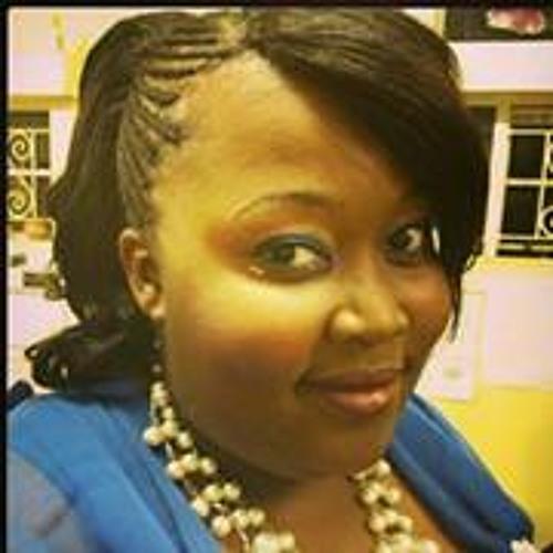 Sindy Ncube's avatar