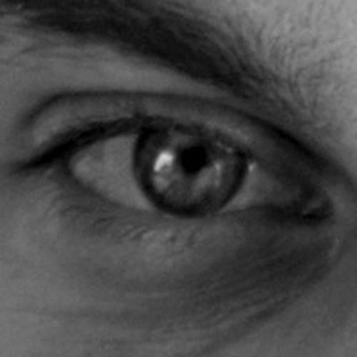 Maus_R's avatar