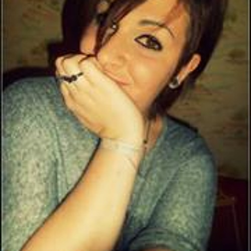 Elodie Arnoult's avatar