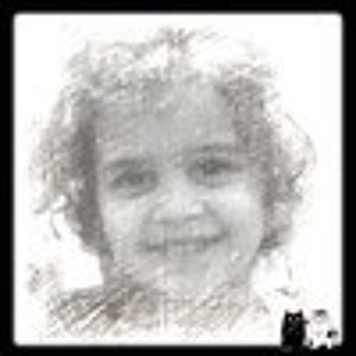 Abo GoDa's avatar