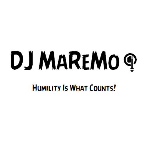 DJ MaReMo™'s avatar