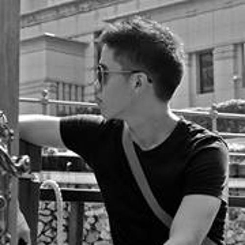 Nicholas Tan 48's avatar