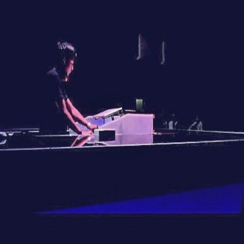Ichsan Rendyan's avatar