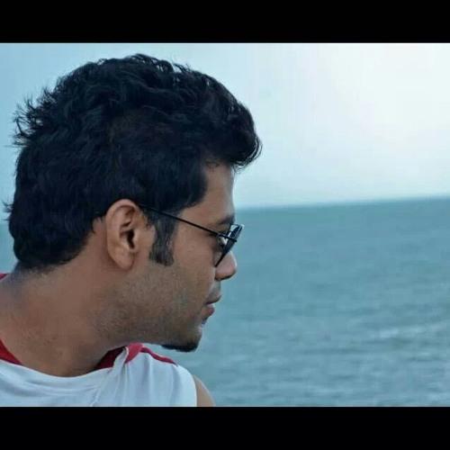 siddhesh_raorane's avatar