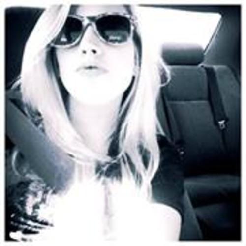jessyka5's avatar