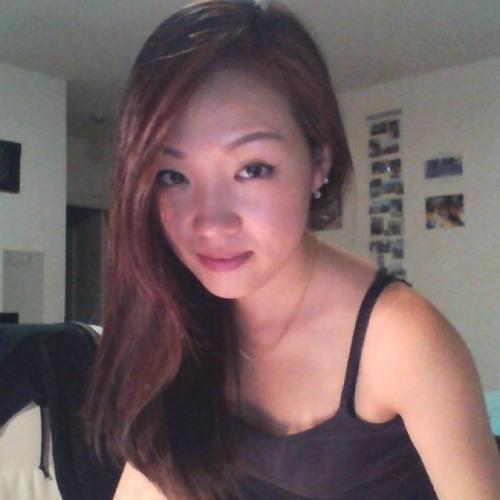 joanna_hong's avatar