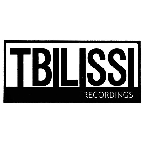 Tbilissi Recordings's avatar