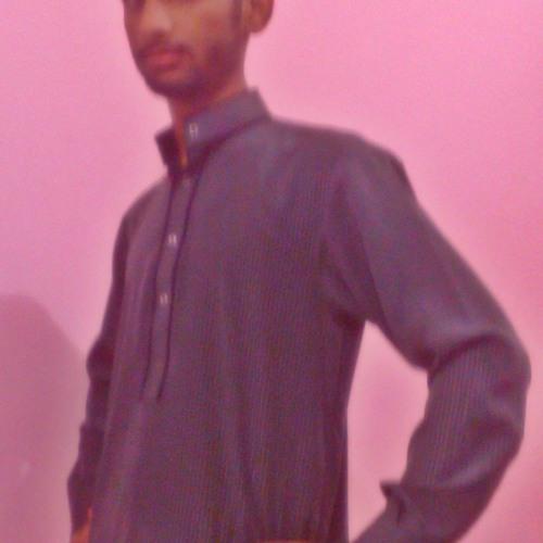 Abdul Aleem 5's avatar