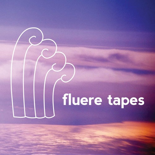 flueretapes's avatar
