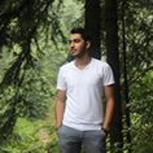 Adnan Shahab's avatar