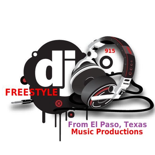 Dj Freestyle #1's avatar
