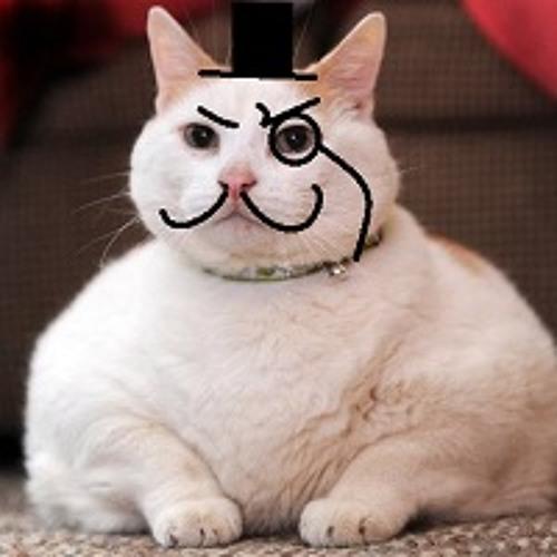 demonsalad's avatar