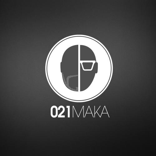 021&Maka's avatar