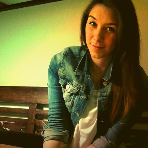 Dominika Cajzlova's avatar