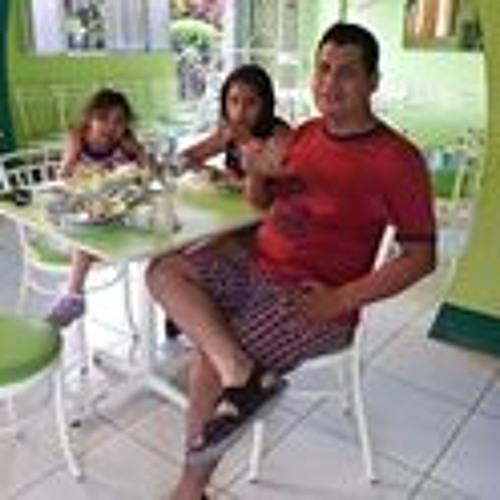 Christian Espinoza 21's avatar
