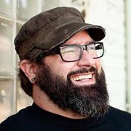 JR Madill Forasteros's avatar