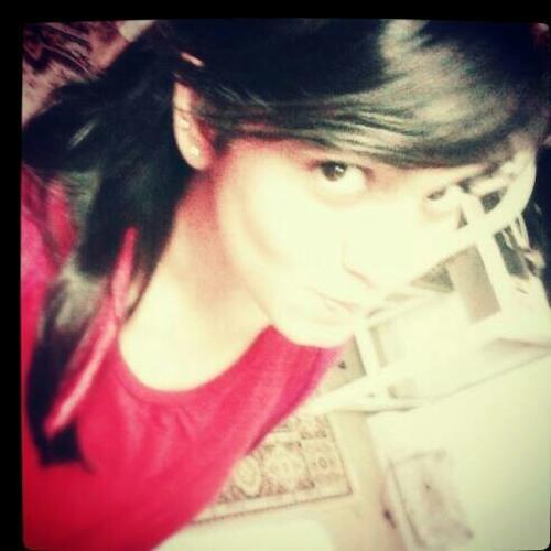 user397225664's avatar