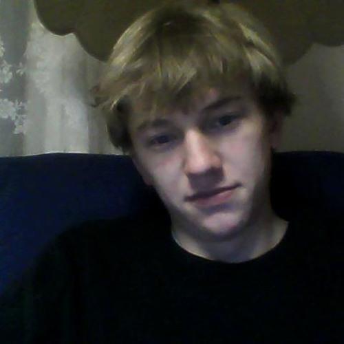 Tomek Prokopczyk's avatar