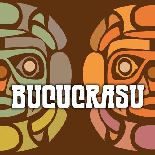 Bucucrasu's avatar