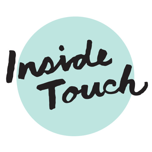 Inside Touch's avatar