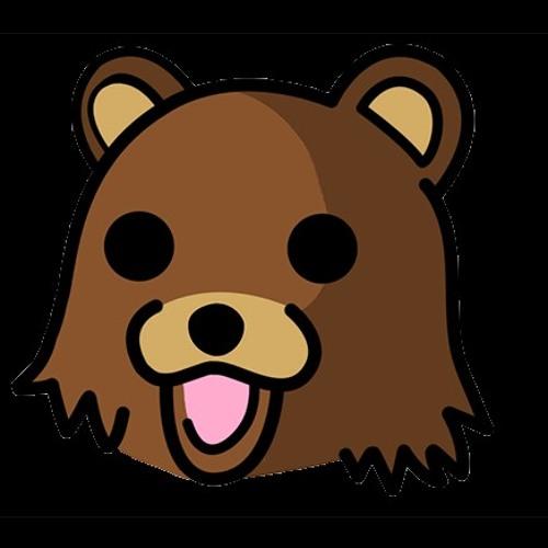 user34470751's avatar
