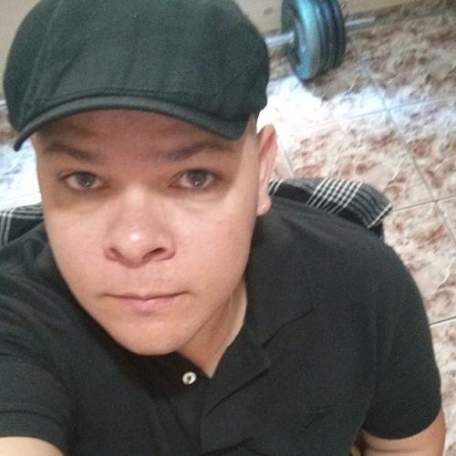 leogoncalves's avatar