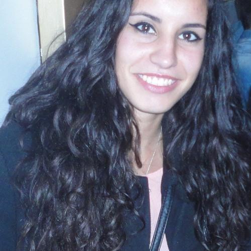 Sara Avelino's avatar