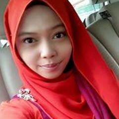 Asrizah Aziz