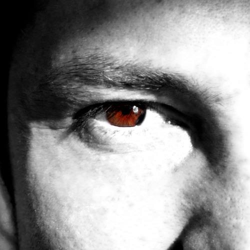 jeroenkolvers's avatar